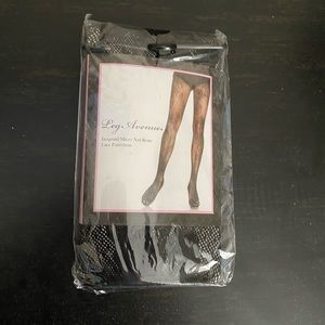 3 for $20 Various brand new tights
